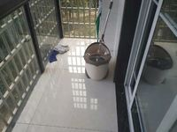 怡枫苑精装三房 中低楼层 非底楼采光良好不靠高架周边商圈成熟