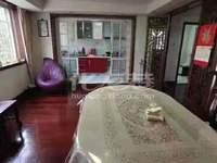 市中心别墅、秋水云庐双拼別墅,精装298平698万、满5年、诚信出售,性价比超高