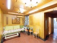 出售 天宁 红梅西村 2室 3楼 精装修 随时看房