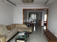 陈渡新苑小区,精装2房,有电梯,随时看房