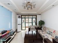 聚和家园 三室可做四房 中层精装 随时看房 房东诚售价格可谈