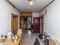 翠园世家旁翠竹新村南区 中层简装2室 价格真实 急售可小刀