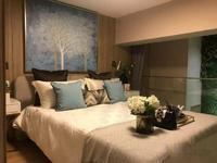 广化桥总价66万挑高小公寓毗邻南大街吾悦九洲新世界
