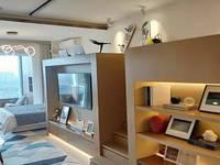 33平总价28万起可贷款 红星国际爱琴海铂寓,全新楼盘开售