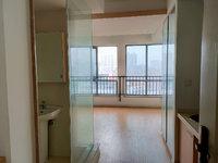 市中心九洲新世界广场楼上推出精装修小面积现房公寓仅需38万