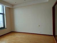 1万多买市中心住宅,吾悦国际北侧,精装修小面积公寓,凯纳公寓