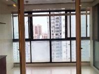 方圆云山诗意 精装3房 中间楼层 采光佳 景观房 随时看房