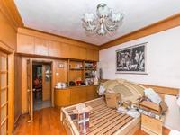 新上 坛园76.6平 3室 单价低 博小未用 世纪花园旁