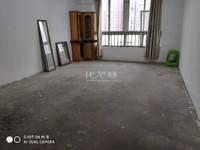 荆川里续建 八楼 毛坯房69.7平 87.5万 清潭中学 小户型低总价