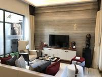 雅居乐山湖城豪华装修小别墅95平只需210万享茅山山水资源