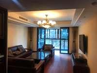 380万出售嘉宏七棠2楼稀缺花园洋房 南北通透 采光好 优质教育 价格具体面议
