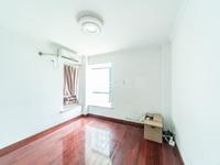 新北区都市雅居3室2厅2卫1厨2阳台
