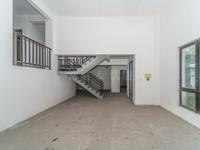 房东急卖 新北区香树湾 别墅 4室3厅2卫1厨3阳台