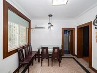 翠园世家旁 故园里中装2室 二实小上学 翠竹商圈口有钥匙