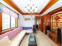 故园里小区沿线靠医院火车站85平105万翠竹二附小