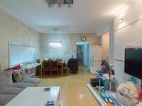 新城长岛刘海粟小学性价比高的精装两房满二房东急急急售随时看房