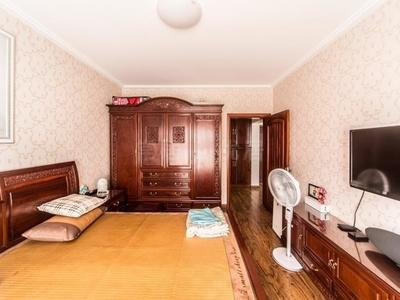 豪装性价比高有钥匙 精装修3房,房东诚心出售