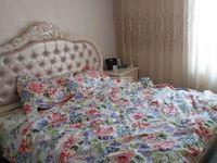 滨江明珠城 精装一室一厅 家具家电齐全 随时可看房