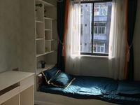 红梅新村 精装2房 中间楼层 环境优美 拎包入住 急售