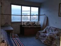 出租湾里新村3室2厅1卫116平米1200元/月住宅,可售