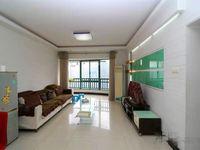 急售云庭公寓紧靠公园大厦东方国际南大街景观三开间朝南通透