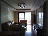博小,北郊,怡康花园121平310万,豪装3房2卫,户型,采光,楼层全好