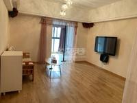 出租新北万达广场1室1厅1卫67平米2500元/月住宅