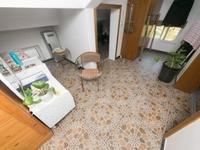 新北区绿洲家园3室2厅,一梯一户,相当于叠墅,河景房