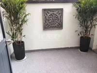 出售花园新村2室1厅1卫59平米74.8万住宅