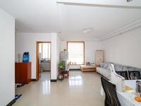 新北区绿洲家园顶楼复试3室2厅1卫1厨1阳台
