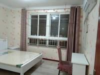 出租常发豪郡3室2厅1卫98平米1999元/月住宅