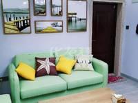 出售工人新村5室2厅2卫90平米实际170平120.8万住宅