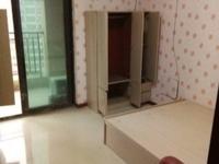 西瑶苑 独卫 单间房间出租,设施配套齐全,拎包入住。