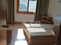 出售清潭中小学清潭六村2室1厅1卫68平米70.5万住宅