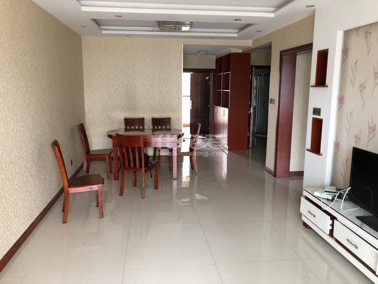 景秀世家永宁雅苑景瑞望府附近 2室精装 可以短期出租 还有多套年底诚租!