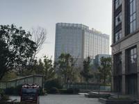 香格里拉酒店旁现房公寓单价六千起 背靠大学城汽车站