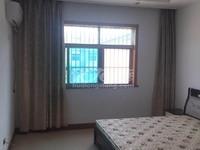 出售临江花园4室2厅2卫220平米125万住宅