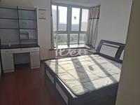 出租陈渡新苑电梯房3室2厅1卫107平米2000元/月住宅