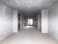 金地天际 品质小区 楼层佳 价格美 周边设施齐全毗邻飞龙商圈