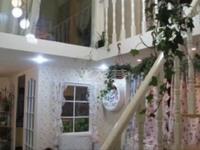 出售方正大厦复式2室1厅1卫48平米47万住宅