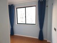 低价出售华府家园全新精装未住满二年3房