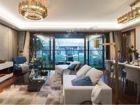 旭辉铂悦天宁279楼在售 价格约24500元