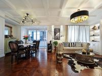 江苏理工大学旁棕榈湾工 抵双拼别墅总价758万售楼处直签