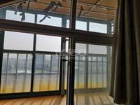 玉兰苑带阁楼产权面积158平米外楼梯138万有钥匙随时看房
