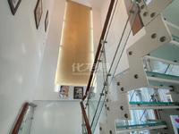 新城南都花海 带电梯 234平 复式 全天采光 送车位