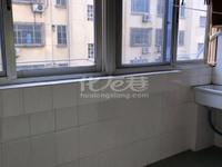 出售怀小清潭中学常宁公寓2室2厅1卫71平米90万住宅