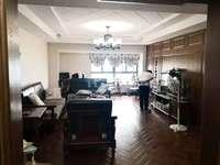 御翠园,豪华装修,实木家具,地暖,150平425万,双公园,多套