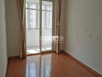 出售 荆川里续建小区 两房中间楼层采光好
