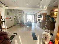 真实房源,南都花海远离高架唯一在售11层电梯小洋房顶复,赠送面积大价格便宜带车位