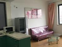 国泰名都新出一室房源,装修好拎包即住,欢迎看房